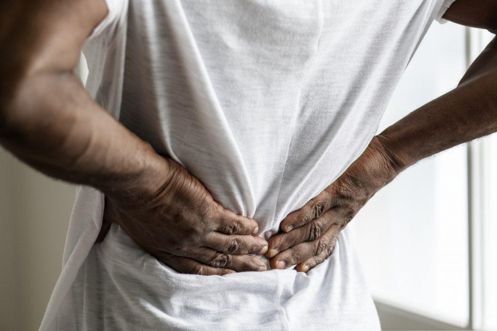 Sciatica Nerve Pain: Common (But Often Overlooked) Causes - PMIR