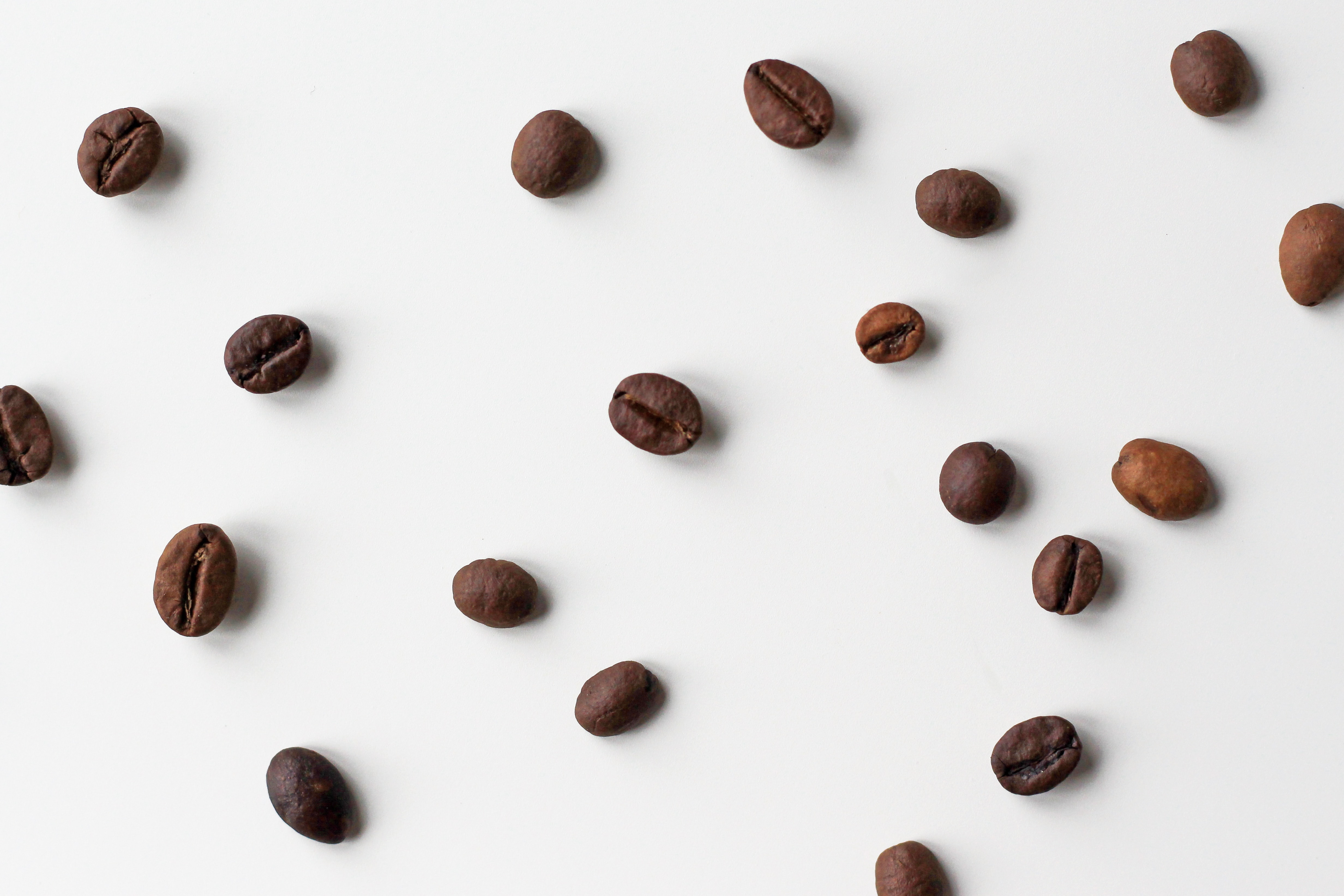 Does Caffeine Help Modulate and Reduce Pain?