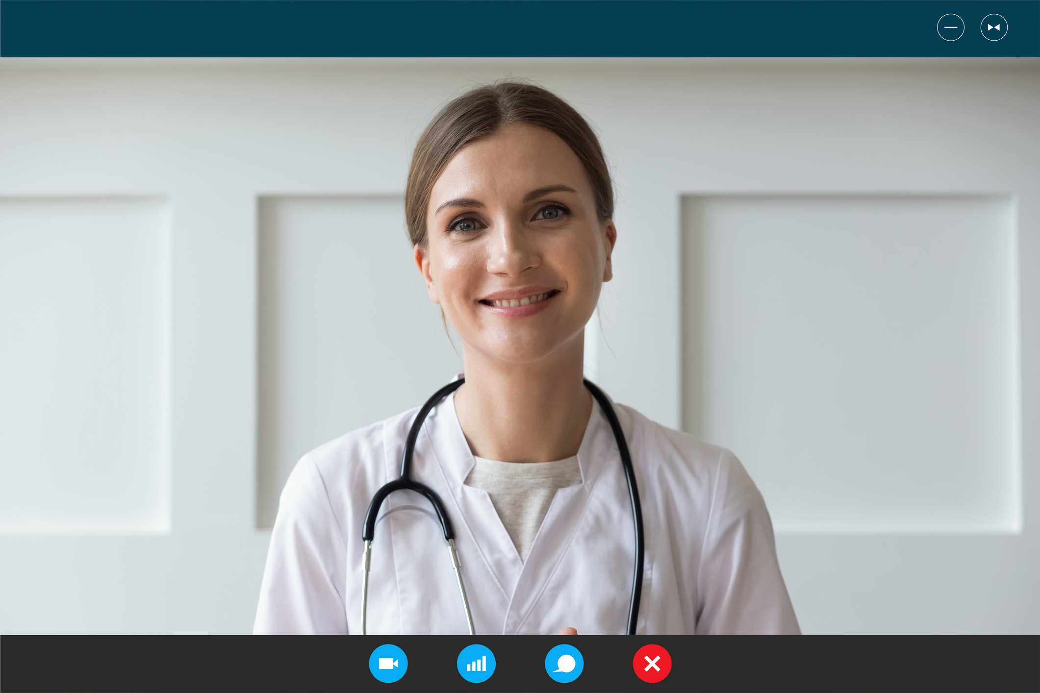 The Pain Doctor Will See You Now…Online: Telemedicine and Virtual Visits