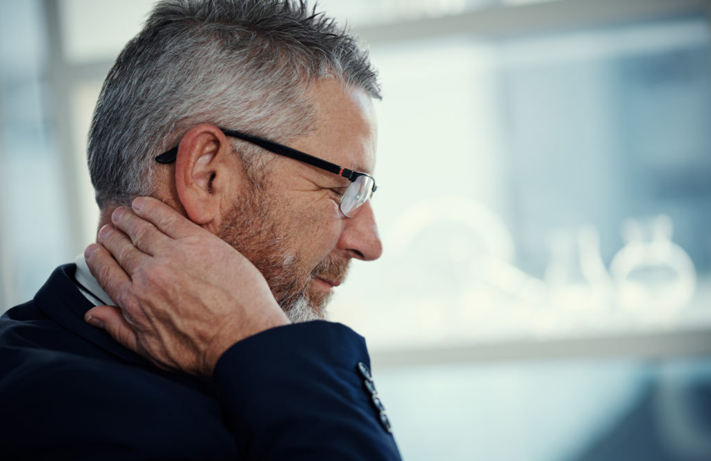 Neck Pain Causes, Home Remedies and When to Seek Telemedicine - Pain Management & Injury Relief
